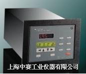 Model 2000A热导分析仪 model 2000A