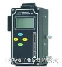 GPR-1500在线式氧分析仪 GPR-1500