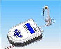 本安型便携式露点仪 MDM300-IS