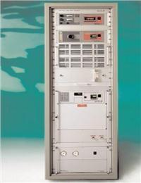 湿度校验系统 DCS