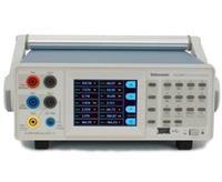 功率分析仪 PA1000