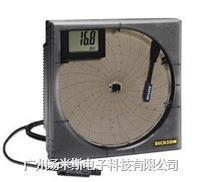 TH803 DICKSON温湿度记录仪TH803