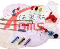 Graphic Controls记录纸L-57149 L-57149