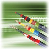 控制電纜 KYV,KYVP,KYVP2等