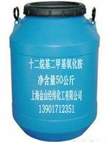 十二烷基二甲基氧化胺[OB-2] 30%