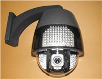 红外球型摄像机 LH-680HQ