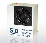 SSD西西帝/BF-SZA/送风型离子风机 BF-SZA
