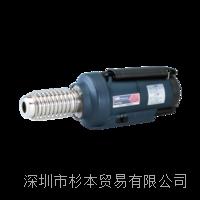SURE石崎 热风枪 PJ-218A PJ-218A