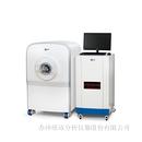 青海肿瘤实验核磁分析设备