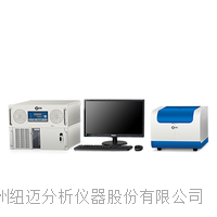 台式核磁脂氧化检测仪 PQ001