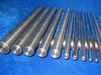 Y1Cr17(430F)不锈钢_铁素体不锈钢Y1Cr17_430F