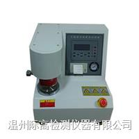 YG032D型电子式胀破强度仪 YG032D型
