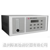 YT3500型炭黑含量测试仪 YT3500型