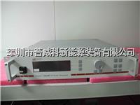 AE电源 CESAR 136