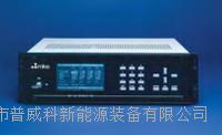 压力传感器/质量流量控制器电源和显示仪