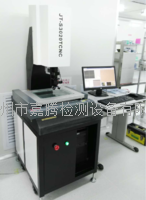 嘉腾5040全自动影像测量仪