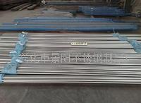 大厂原料430光亮棒可用作汽车配件 螺栓螺母