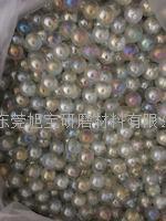 工藝玻璃珠、玻璃砂 各種