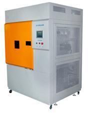 氙灯耐候试验箱