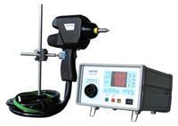 高压静电放电模拟器NOISEKEN RTE-GDW80