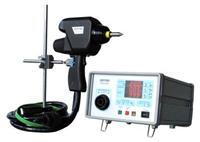 ESD-2005静电放电发生器 RTE-GDW80