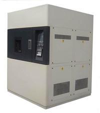 冷热冲击实验箱广州 RTE-60