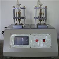 中山手机按键试验机 RTE-203