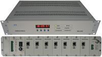 网络对时服务器 GPS授时服务器 网络同步时钟