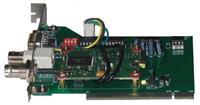 PCI对时卡 PCI-A