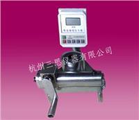 SJ-10型饰面砖粘结强度检测仪(多功能) SJ-10