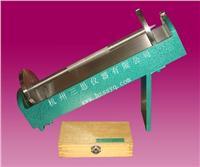 HSP-354型补偿混凝土收缩膨胀率测定仪
