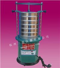 8411-200电动振动筛 8411-200