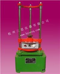 KER-200标准震动筛 KER-200