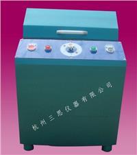 KER-200A矿用固体振动磨样机 KER-200A