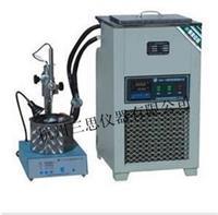 SYD-2801F高低溫全自動瀝青針入度儀 SYD-2801F