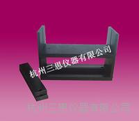 PLJ-305混凝土抗劈裂夹具 PLJ-305