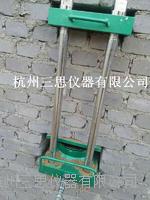 原位砌體壓力機
