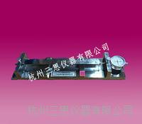 JH-320型碱骨料测长仪
