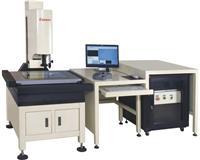 全自动影像测量仪 SP3020