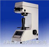 HVS-50数显维氏硬度计 HVS-50