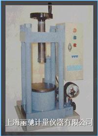 YP-40E电动压片机