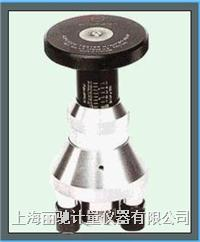 ElcometerF106拉拔式附着力测量仪
