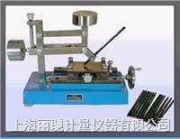铅笔硬度计测试仪
