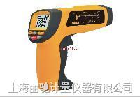 Fluke61红外测温仪