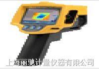 TiR1 热像仪