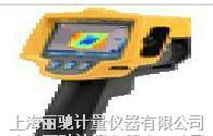 Ti50FT热成像仪