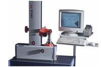 台式刀调仪 SECA-CC/EC型