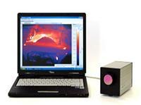 PYROVIEW640L compact低温型在线式红外热像仪