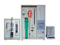 RFQ-4B型 全自动碳硫联测分析仪