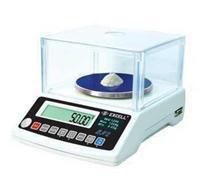 实验室专用电子天平  BH2 电子天平